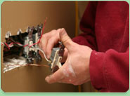 electrical repair West Bromwich